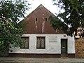 Kuća Servo Mihalja, ulična fasada (2007).jpg