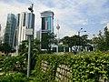 Kuala Lumpur City Centre, 50450 Kuala Lumpur, Wilayah Persekutuan Kuala Lumpur, Malaysia - panoramio (20).jpg