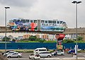 Kuala Lumpur Malaysia Kuala-Lumpur-Monorail-03.jpg