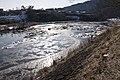 Kuji River 55.jpg