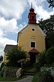 Kulmkapelle.jpg