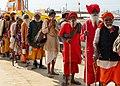 Kumbh Mela, India (47225339992).jpg