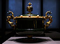 Kunsthistorisches Museum 07 07 2013 Lidded bowl Miseroni 01.jpg