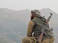 Kurdish PDKI Peshmerga (20138565405).jpg