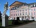 Kurfürstliches Palais 02.jpg