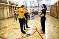 """Kurs mistrzowski """"Żonglerka jako fitness dla ciała i mózgu"""" - prowadzący Bas Pawełczak (8339228158).jpg"""
