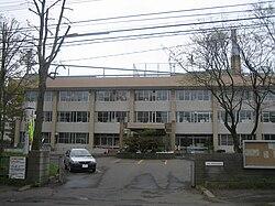 Kushiro general subprefectural bureau.jpg