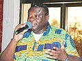 Kwame Adu-Mante.jpg