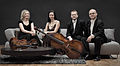 Kwartet smyczkowy Baltic.jpg