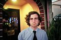 Kyle Mooney, October 2009.jpg