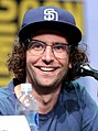 Kyle Mooney by Gage Skidmore.jpg