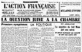 L'Action française - 7 juin 1936.jpg
