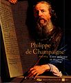 "L'exposition ""Philippe de Champaigne"".jpg"