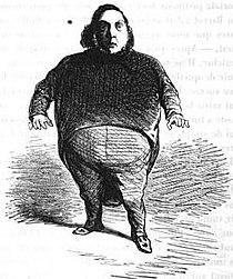Léon de Maleville par Cham.JPG