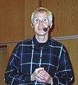 LAR-Konferanse 06 Foto Lars-Andreas Kvisle - Øystein Hanve.jpg