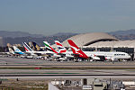 LAX-TBIT-Jan2015.jpg