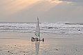 LE GRAND VILLAGE PLAGE OLERON ISLAND (15319809743).jpg