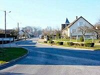 LHM - le village.jpg