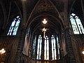 LIEGE Eglise Sainte-Croix (8).JPG