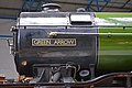 LNER 2-6-2 V2 Class No 4771 Green Arrow (8499088821).jpg