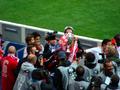 LOSC Coupe de France 2011.png