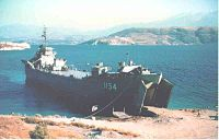 LST-1154.jpg