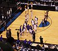 LSU player intros (3368675779).jpg