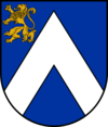 Coat of arms of Bauska Municipality