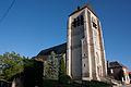 La-Ferté-Saint-Aubin Eglise-Saint-Aubin IMG 0172.jpg