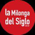 LaMilongaDelSiglo.png