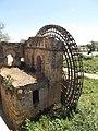 La Albolafia Mill - Cordoba (14583139659).jpg