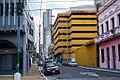 La Asunción street.jpg