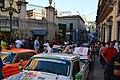 La Carrera Panamericana 2015 en Guanajuato - 13.JPG