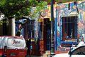 La Casa en el Aire -calle Antonia Lopez de Bello -murales BVP fRF02.jpg