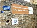 La Cassine-FR-08-couvent des Cordeliers-06.jpg