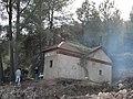 La Costa Alcover - panoramio.jpg