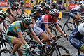 La Course by Le Tour de France 2015 (19503581683).jpg