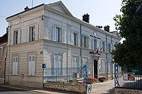 La Ferte-Alais IMG 5183.jpg