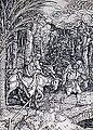 La Fuite en Égypte (Musée national du Moyen Âge) (15517724509).jpg