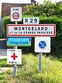 La Grande-Paroisse-FR-77-Montgelard-panneau d'agglomération-02.jpg