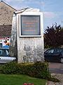 La Grande-Paroisse-FR-77-mairie-09.jpg