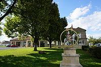 La Mairie 05783.JPG