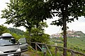 La Morra, Langhe, Piemonte - panoramio.jpg