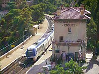 La Redonne-Ensues gare-a.jpg