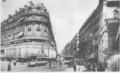 La Rue de la République - Marseille - 1907 (1).tif