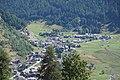 La Thuile - panoramio (2).jpg