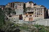 La Vilella Baixa.jpg