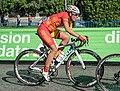 La Vuelta 2015 - panoramio (1).jpg