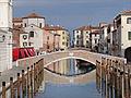 La canal de la Vena à Chioggia (Lagune de Venise) (8089361139).jpg
