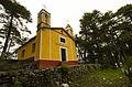 La capilla de Cruz de Palo, Pinal de Amoles Querétaro..JPG